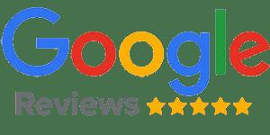 Web design Wollongong 5 Star Google Reviews
